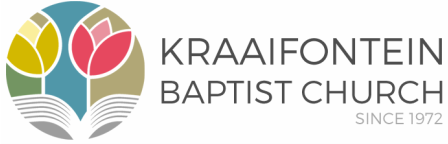 Kraaifontein Baptist Church